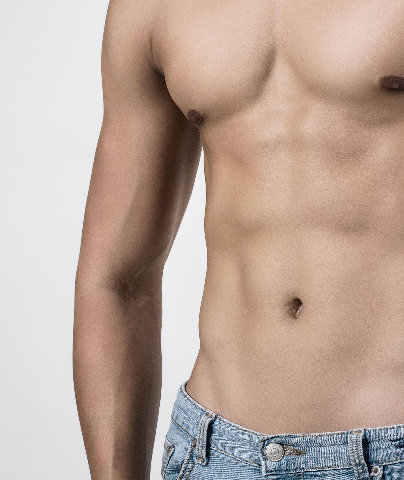 Depilación masculina - Centro de estética ARQUETIPO be0b9fd8ac33